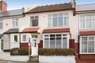3 bed Terraced house for sale in Gordonbrock Road, London...