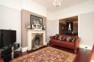 Terraced property to rent in Ladywell Road, London...