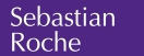 Sebastian Roche Ltd, Honor Oak Parkbranch details