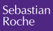 Sebastian Roche Ltd, London