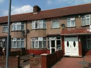 3 bedroom home to rent in Bycroft Road, Southall