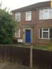 2 bedroom Flat for sale in Shelley Avenue, Greenford