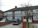 3 bedroom property in Upper Town Road...