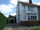 4 bed semi detached house in Laughton Road, Northolt