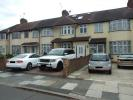 3 bed Terraced property in St. Peters Road, Southall
