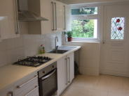 Flat to rent in Rosebank Avenue, Wembley
