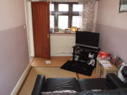 1 bedroom Flat to rent in Empire Road, Perivale...