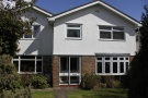 Detached property in Ridgehill, Henleaze...