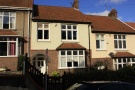 Harcourt Hill Terraced property for sale