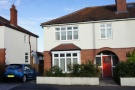 4 bedroom semi detached house in Oakwood Road, Henleaze...