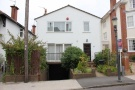 4 bedroom Detached home for sale in Downs Park West...