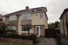 4 bedroom semi detached house in Sandyleaze...