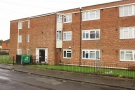 Apartment for sale in Station Road, Henbury...