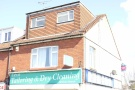 4 bedroom Maisonette for sale in Henleaze Road, Henleaze...