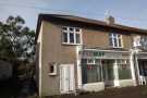 2 bed Maisonette in Harbury Road, Henleaze...