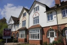 5 bed Terraced house in Redland Hill, Redland...