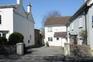 Link Detached House for sale in Henbury Road, Henbury...
