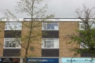 4 bed Apartment for sale in Stoke Lane...