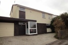 4 bed Link Detached House in Sea Mills Lane...