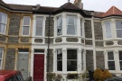 Howard Road Terraced house for sale