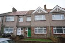 3 bed Terraced home to rent in Hadley Road, Mitcham