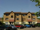 Flat to rent in Mullards Close...