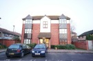 Flat in Violet Close, Hackbridge