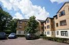 1 bed Flat in Mullards Close...
