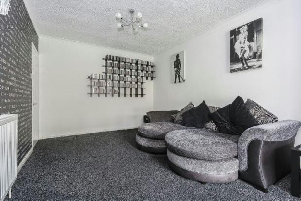 5th Photo of Lounge