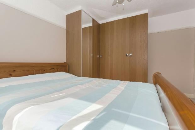 2nd Photo of Bedroom