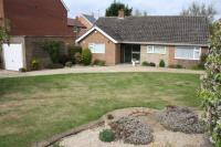 Detached Bungalow in THAME, Oxfordshire