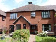 1 bedroom Retirement Property in WATLINGTON, Oxfordshire