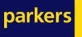 Parkers Estate Agents, Thame