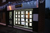 Parkers Estate Agents, Chinnor