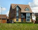 6 bedroom Detached home in Kingswear Drive...