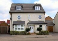 6 bedroom Detached house for sale in Niven Lane, Oxley Park