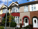 3 bed Terraced property in Woodbridge Road, Barking