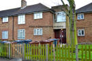 Flat in Maybury Road, Barking