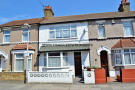2 bedroom Terraced house for sale in Suffolk Road, Barking