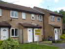 Woodmoor Close Terraced property for sale