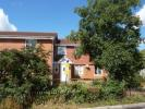 3 bed Terraced house to rent in Baytree Gardens...