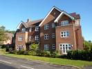 Ground Flat in Jones Lane, Hythe, SO45