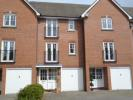 3 bed Town House to rent in Quayside Walk, Marchwood...