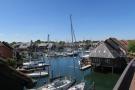 Marina Views