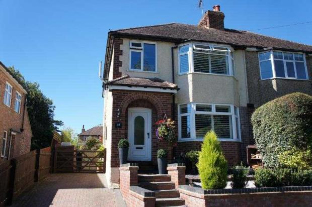30woodendrd0075