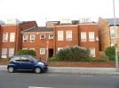 2 bed Apartment to rent in New Malden, Surrey