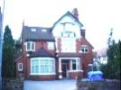 Photo of Salisbury Road, Moseley, Birmingham, B13
