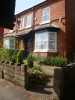 8 bed semi detached home to rent in 28 Oak Tree Lane...