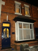 6 bed house in 1230 PERSHORE ROAD...