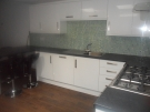 7 bedroom Terraced home to rent in 59 North Road, Selly Oak...
